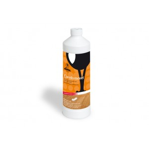 CareRemover New Products
