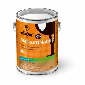 MarkantNature New Products