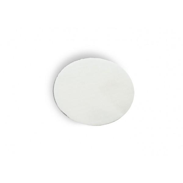 NormalPad, SpecialPad, SuperPad New Products
