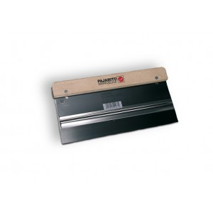 Trowel New Products