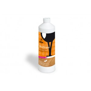 WaxCleaner New Products