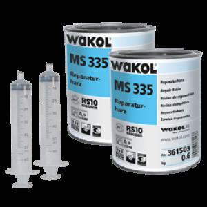 WAKOL MS 335 Repair Resin