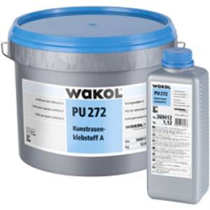 WAKOL PU 272 Artificial Turf Adhesive
